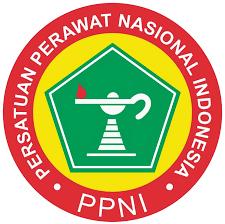 Perawat Tangguh Indonesia Bebas Covid-19 & Masyarakat Sehat