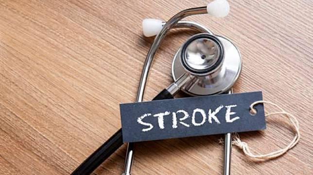 Tips Rehabilitasi Untuk Disabilitas Pasca Stroke